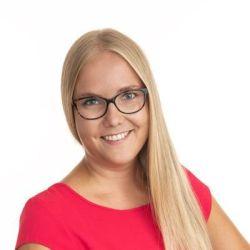 Elsa Paasilinna