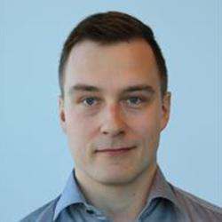 Juha Paldani