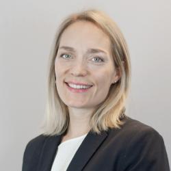Erika Palomäki