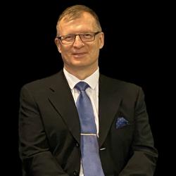 Kimmo Pettinen