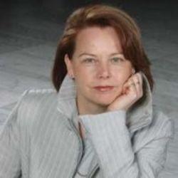 Taina Rämö-Korpinen