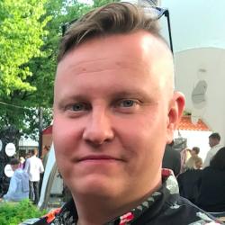 Jyri Riepponen
