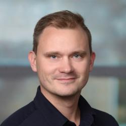 Antti Ryysy