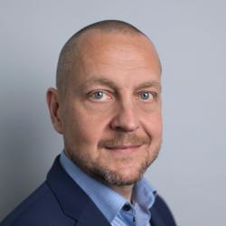Timo Strengell