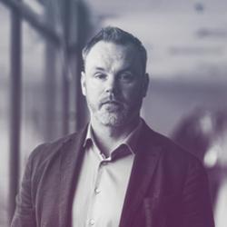 Antti Toivanen