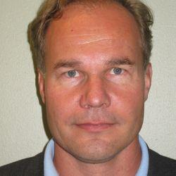Mikko Vepsäläinen
