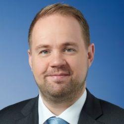 Mikko Viemerö