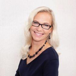 Jaana Villanen