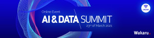 AI & Data Summit