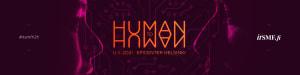 HUMAN to HUMAN (H2H) – itSMF Finlandin vuosikonferenssi 2021