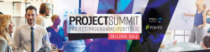 Project Summit