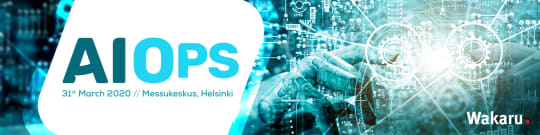 AIOps 2020