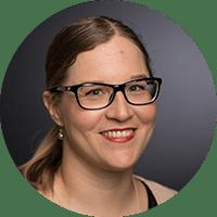 Laura Hassel