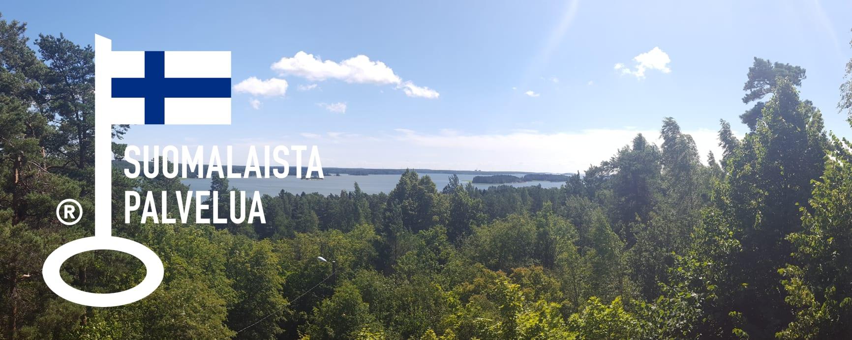 suomalaista_palvelua