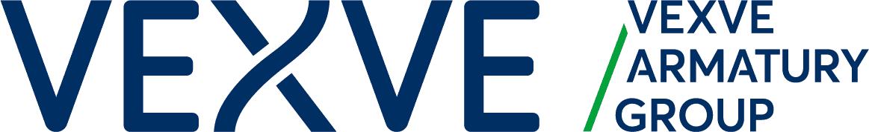 Vexve logo