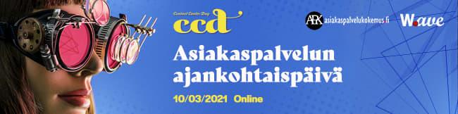CCD2021-seminaari