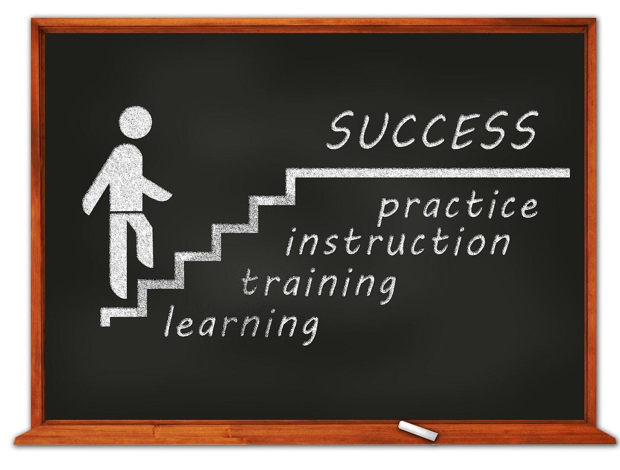 success-784357_1280