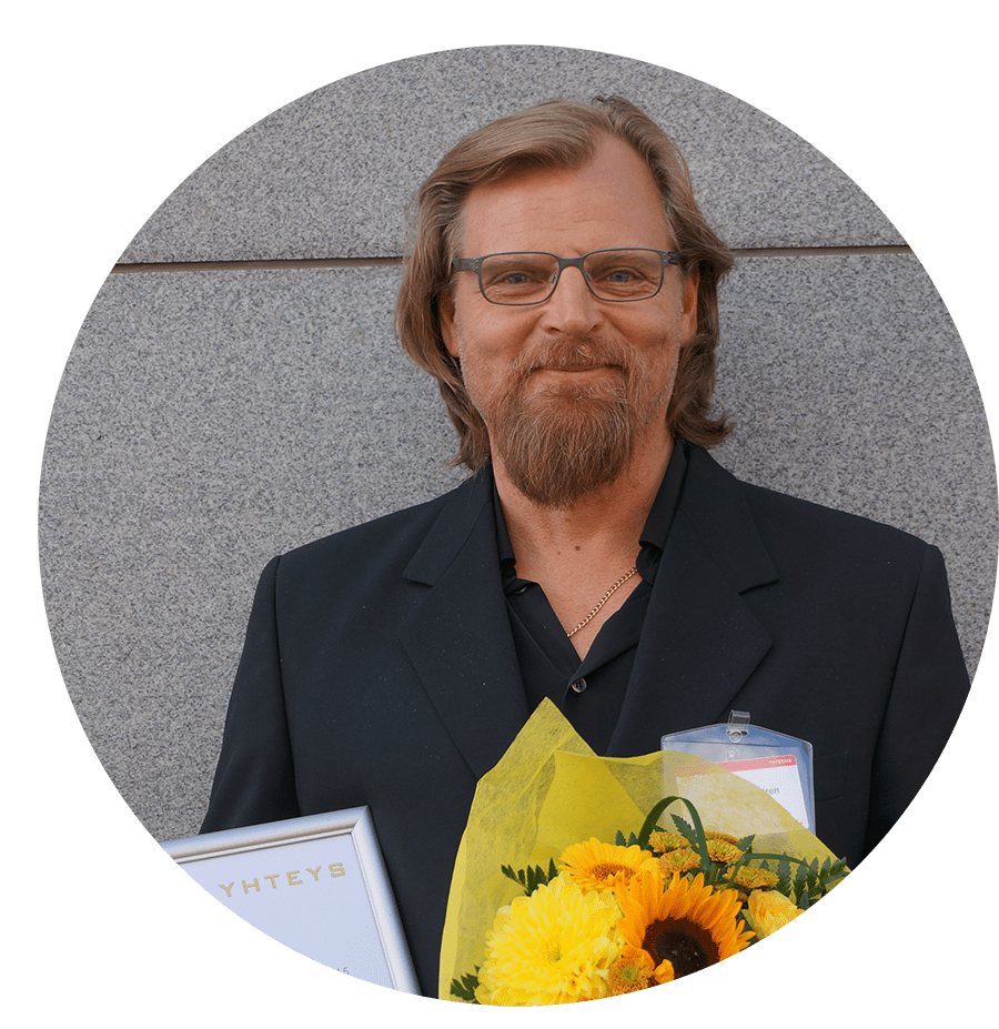 JuhaBjorkengren_pieni