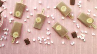 Sjokolade og banan_1
