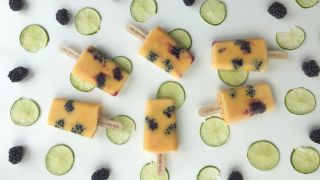Mango m chili og bjørnebær_2