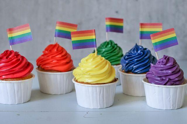 pridecupcakes