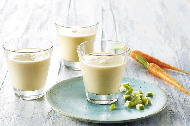 vitaminbombe-smoothie