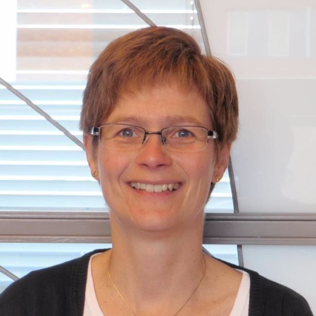 Mona Bjelland