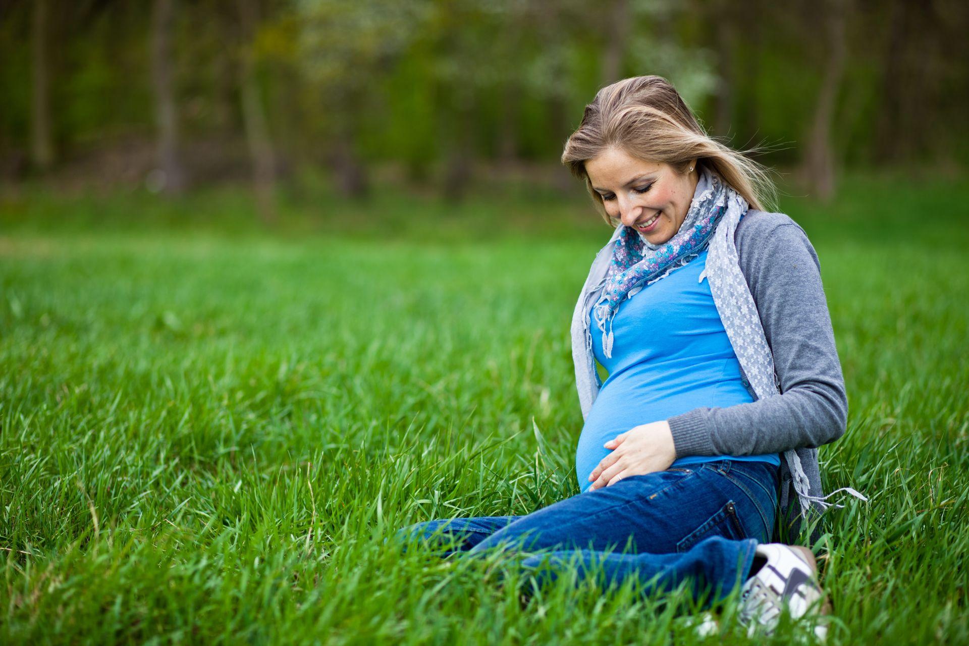 1008020f Jod er viktig for deg som er gravid eller ammende