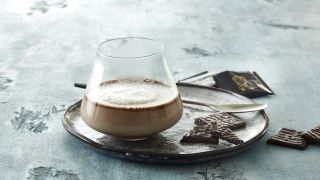 VARM_MELK_MED AFTER EIGHT