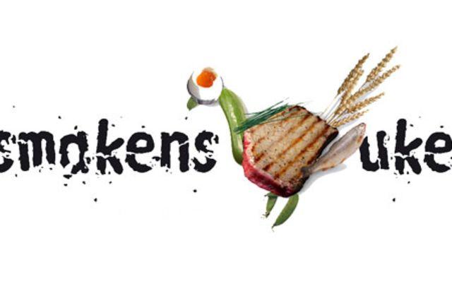 Smakens-uke-logo_480X360_WEB_1_