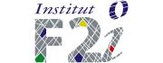 Institut F2I