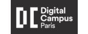 Digital Campus Paris