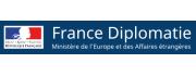 Ministère Europe et affaires étrangères