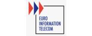 Euro-Information Telecom