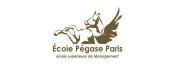 Ecole Pégase