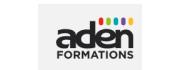 Aden Formations