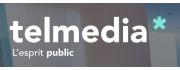 Telmedia