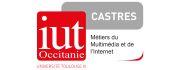 IUT Toulouse 3 - MMI