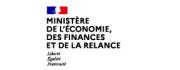 Ministère de l'èconomie