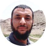 Abdessamad Benali