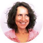 Lucie Gibert Merino