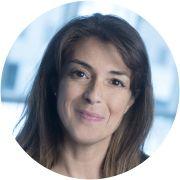 Sandrine Belhassen