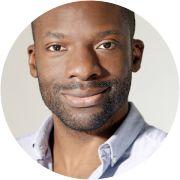 Patrice Udekwe