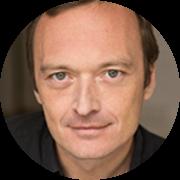 Sébastien Priollet