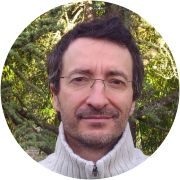 Jean-Christophe Guinez