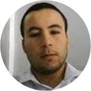 Samir Djili