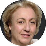 Catherine Denos
