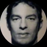 Nicolas Obigand