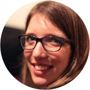 Claire Hahn