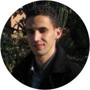 Yassine Bentoto